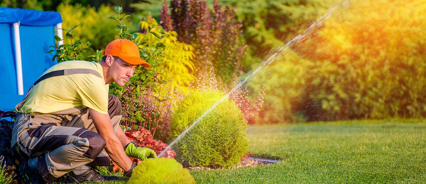D2A-SprinklerAdjustment