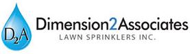 Dimension 2 Associates